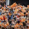 Het Concertgebouworkest zorgt voor eenheid op Koningsdag