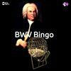 Trekking BWV Bingo uur 1