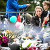 Kristian Westerveld over herdenking Oss