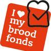 De Menselijke Maat: Broodfonds De Bonte Koe
