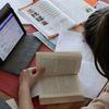De Menselijke Maat: Stichting Leren voor de Toekomst