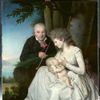 Museumtip: Johann Friedrich August Tischbein