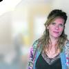 Hollandse Nieuwe! The Ballad of Mauthausen, van Niki Jacobs, deel IV: Liefde
