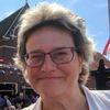 8.45 Wetenschap met Sanne Deurloo