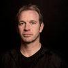 Slaapservice: Jan van Mersbergen - De ruiter