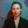 Sweelinck volgens componisten van nu: Sarah Neutkens