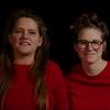 Het gesprek - Anoek Nuyens en Rebekka de Wit