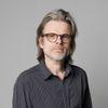 Het nachtkastje van Rob van Essen, winnaar Libris Literatuur Prijs 2019