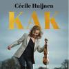 Cécile Huijnen geeft kijkje in de wereld van de klassieke muziek