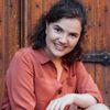 Sweelinck volgens componisten van nu: Bianca Bongers