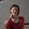 Slaapservice: Anne Bu?dgen uit de bundel Ze hapte van een tomaat