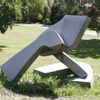 Museumtip: Beelden in Velsen