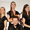 19:15u Hollandsche Nieuwe! Des Prez en Gesualdo door Dudok Quartet