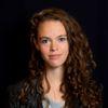 Slaapservice: Nina Polak uit We zullen niet te pletter slaan
