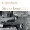8.15 Schrijver K. Schippers over Gershwin