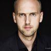Peter Dijkstra dirigeert de Hohe Messe