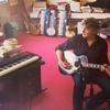 Helden van de Nederlandse Filmmuziek: Vincent van Warmerdam