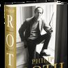 Boek van de week: Philip Roth
