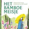 Boek van de week: Het Bamboemeisje