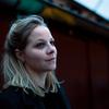 Helden van de Nederlandse Filmmuziek: Ella van der Woude