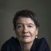 Slaapservice: Yolanda Entius uit de roman Abdoel en Akil