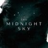 De soundtrack van The Midnight Sky