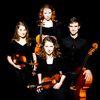 NTR presenteert het Belinfante Quartet