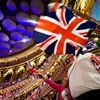BBC Proms van start in Londen