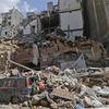 Nationale Actiedag voor Beiroet