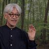 Muziekjournalist Joep Stapel over Ryuichi Sakamoto