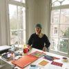 De Torenkamer: Nancy de Graaf - Dag 1