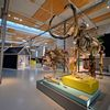 Museumtip: Museumfabriek Enschede