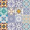 19:30u Hollandsche Nieuwe! Azulejos van Diderik Wagenaar door het Osiris Trio