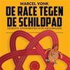 Boek van de Week: De race tegen de schildpad