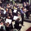 19:30 Hollandsche Nieuwe! Vioolconcert 'Ulysses' van Tim Kliphuis, deel 1