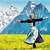 19:30u De Grensganger: The sound of music, Confidence