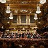 Nieuwjaarsconcert Wiener Philharmoniker