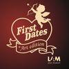 Museumtip: datingshow met kunstwerken in het LAM museum
