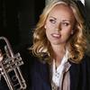 Lekkere Track: Johann Baptist Georg Neruda - Concert voor Trompet en Orkest