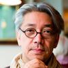 Lekkere Track: Ryuichi Sakamoto - Chanson