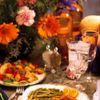 Kerstkwesties met Beatrijs Ritsema: Ik kan niet koken, maar krijg de hele familie op bezoek, wat moet ik doen?
