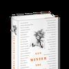 Boek van de week: Een winter vol verhalen