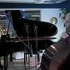 Live @ De Klassieken: Sasha Witteveen & Nikola Meeuwsen