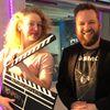 Helden van de Nederlandse Filmmuziek: Matthijs Kieboom