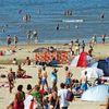 Texel presenteert app voor een veilige vakantie