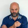 Slaapservice: Jeroen Thijssen uit Hazer