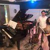 Live @ De Klassieken: Sabra el Bahra-Khatri, Martien Maas & Johan Timmermans