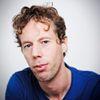 Slaapservice: Krijn Peter Hesseling - In verwachting