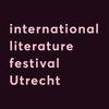 Voorleesmarathon Anna Karenina op literatuurfestival Utrecht