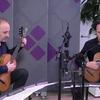 De Ochtend van 4 biedt een podium aan Nederlandse musici